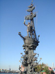 142296-peter-the-great-statue-moscow-russia