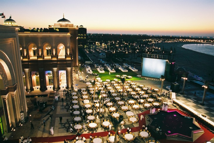 Emirates Palace (10)