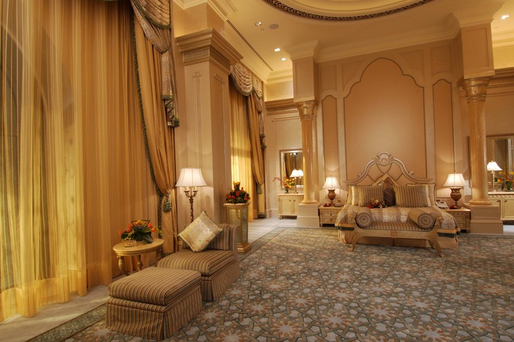Emirates Palace (12)