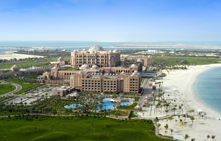 Emirates Palace (22)