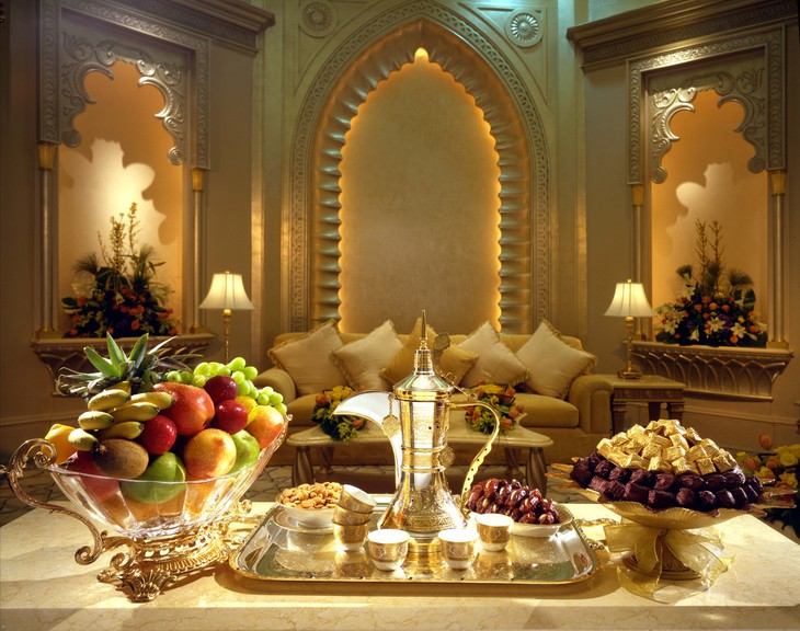 Emirates Palace (23)