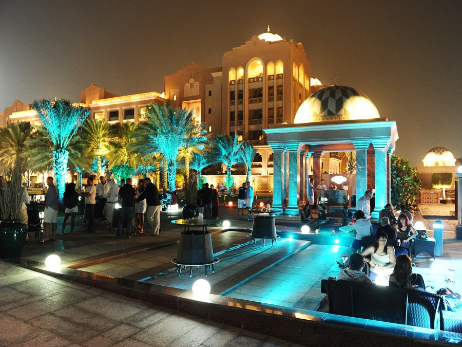 Emirates Palace (3)
