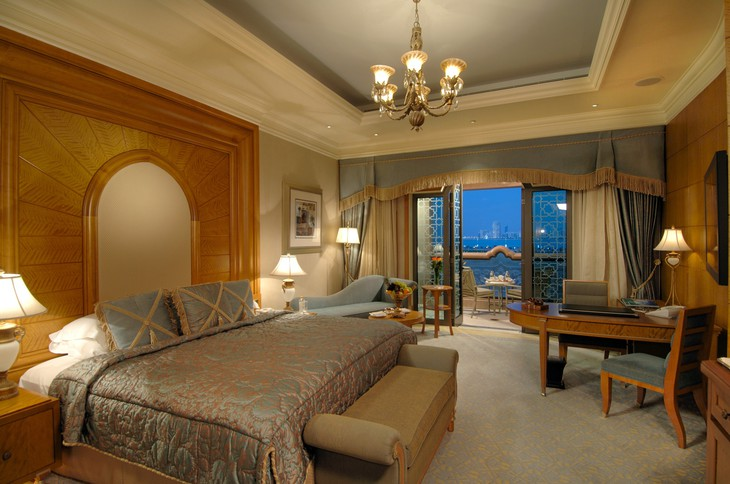 Emirates Palace (7)