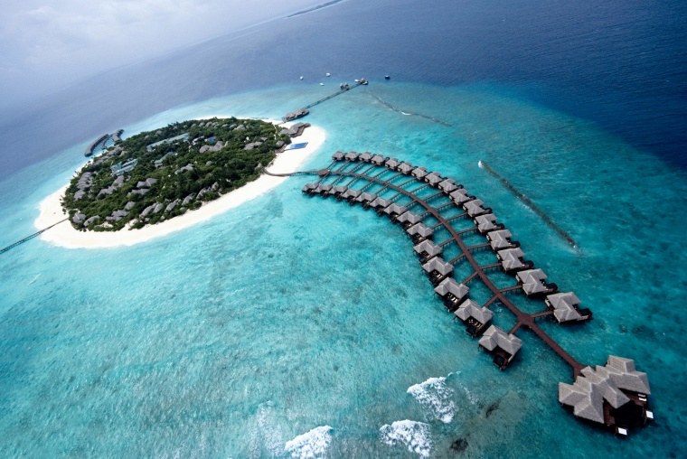 Maldives (11)