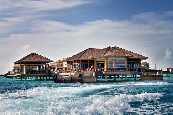 Maldives (5)