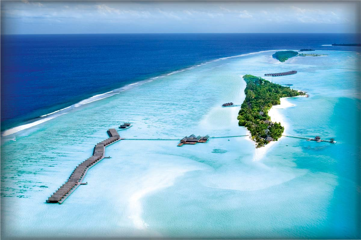 Maldives (9)