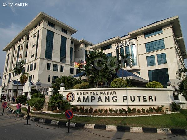 Medical-centers-in-Malaysia-2