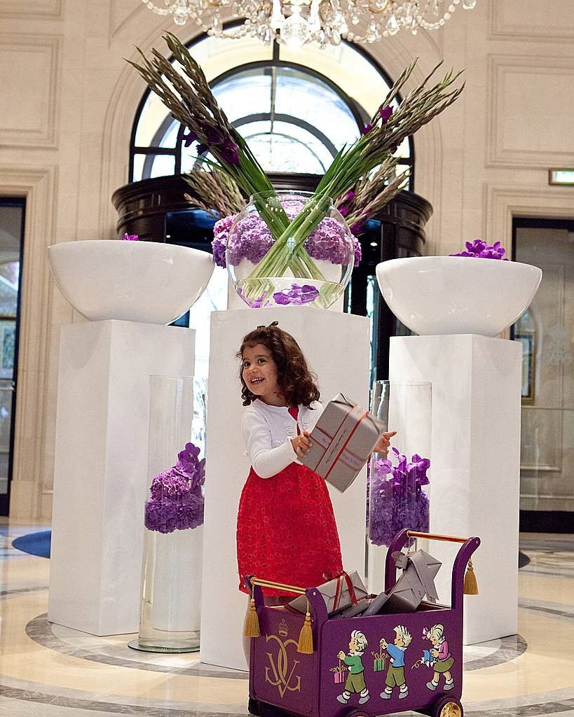 four-seasons-hotel-george-v-paris-kids2