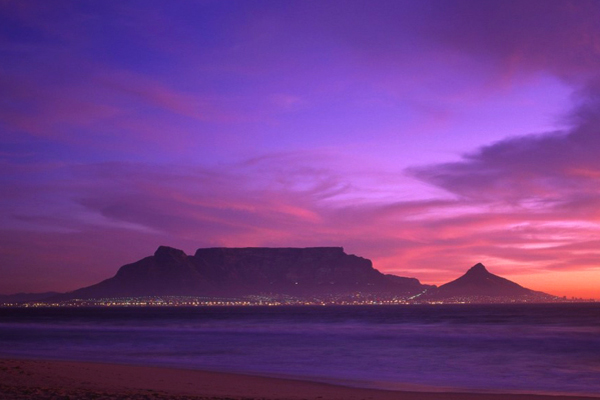 table_mountain-capetown