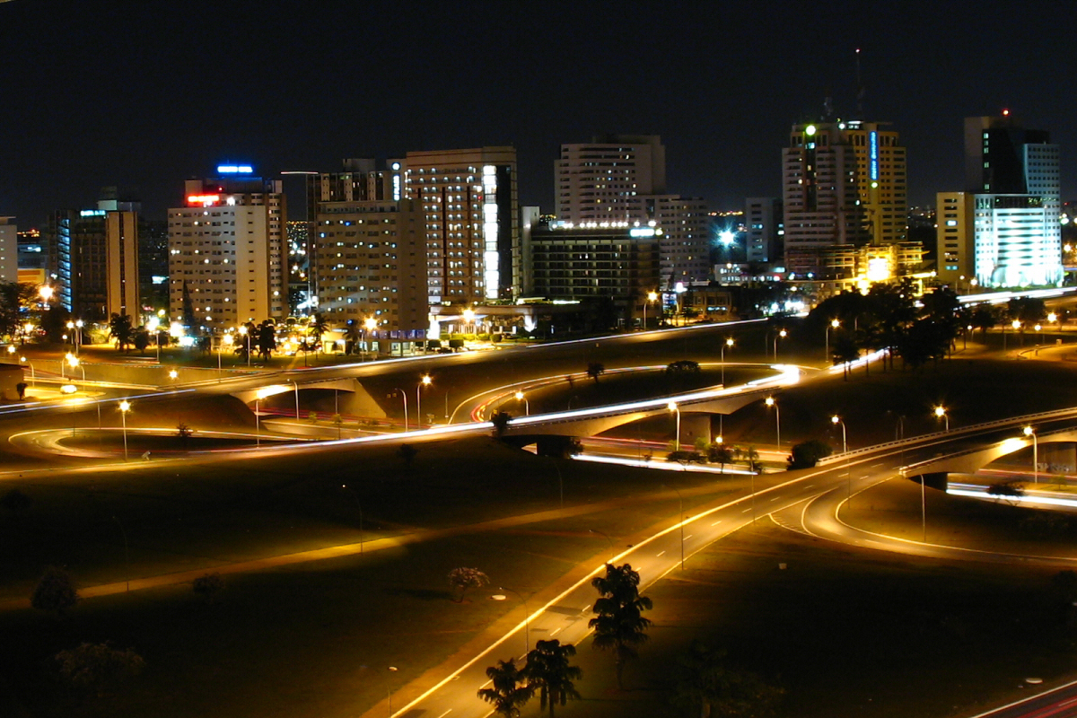Brasilia_night