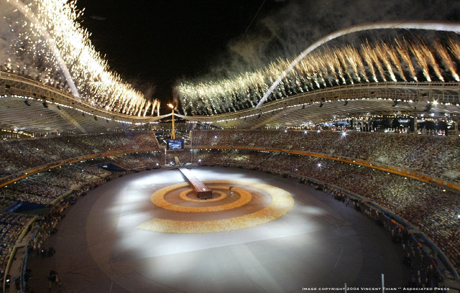 Greece_olympic2004