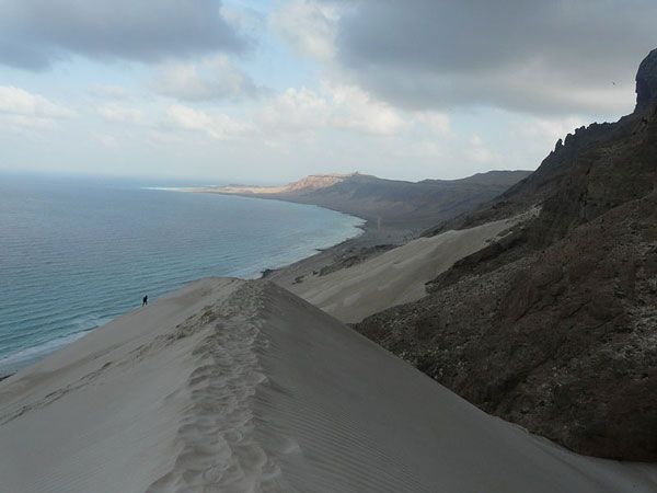Socotra-a-place-of-natural-beauty-2