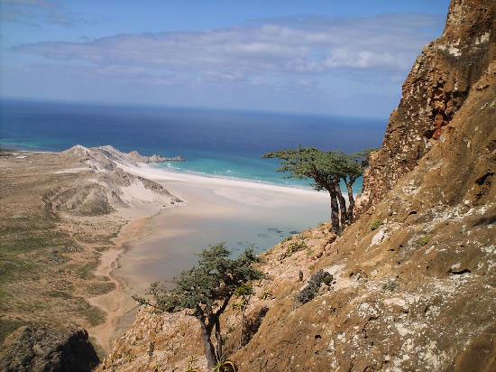 Socotra-a-place-of-natural-beauty-3