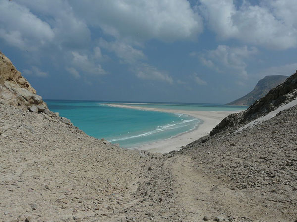 Socotra-a-place-of-natural-beauty