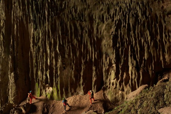 Son Doong cave (12)