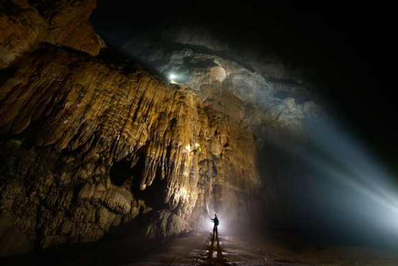 Son Doong cave (13)