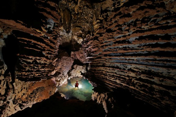 Son Doong cave (15)
