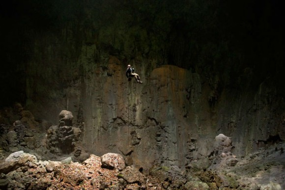 Son Doong cave (16)