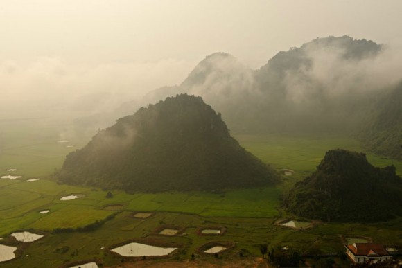 Son Doong cave (6)