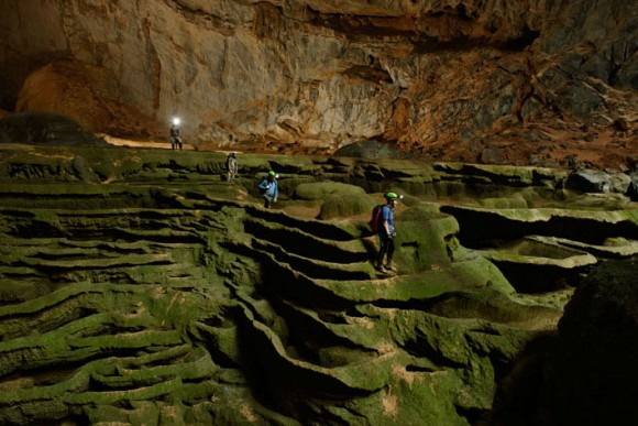 Son Doong cave (8)