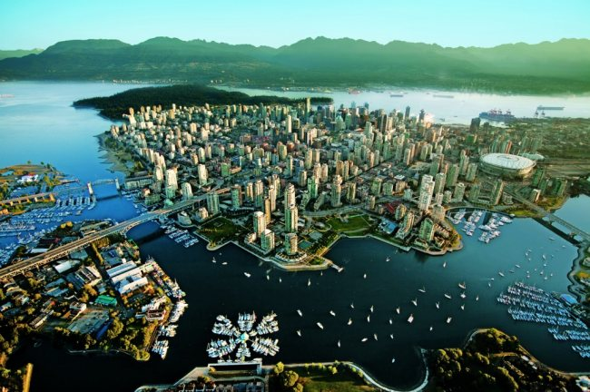 Vancouver2