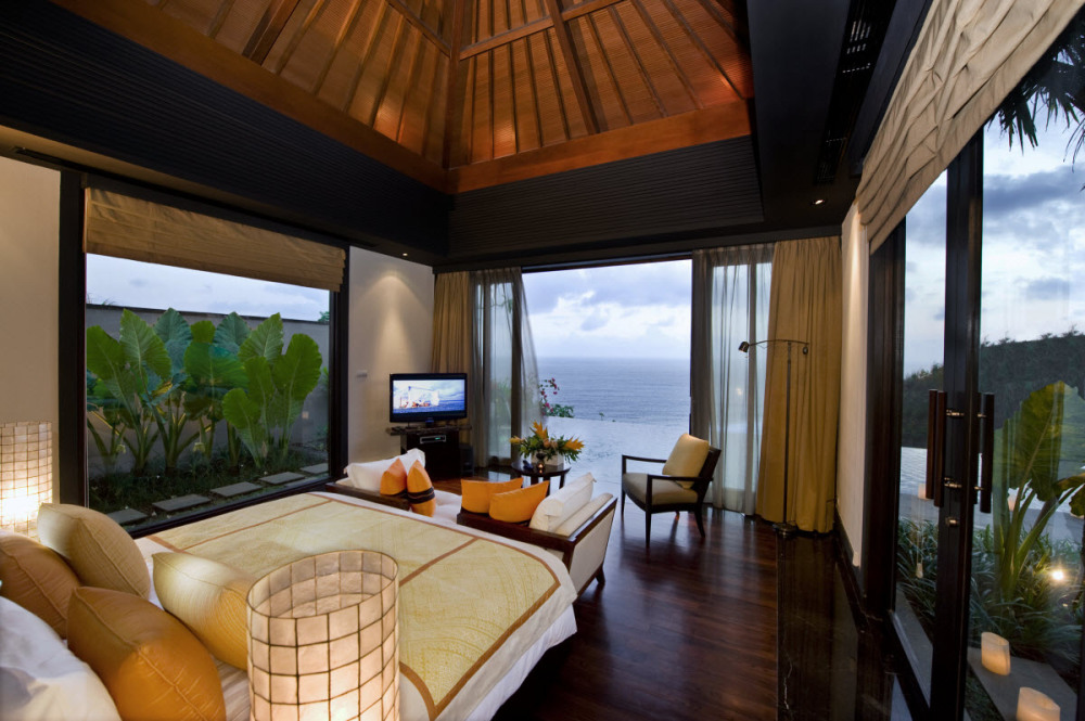 banyan_tree_hotel (16)