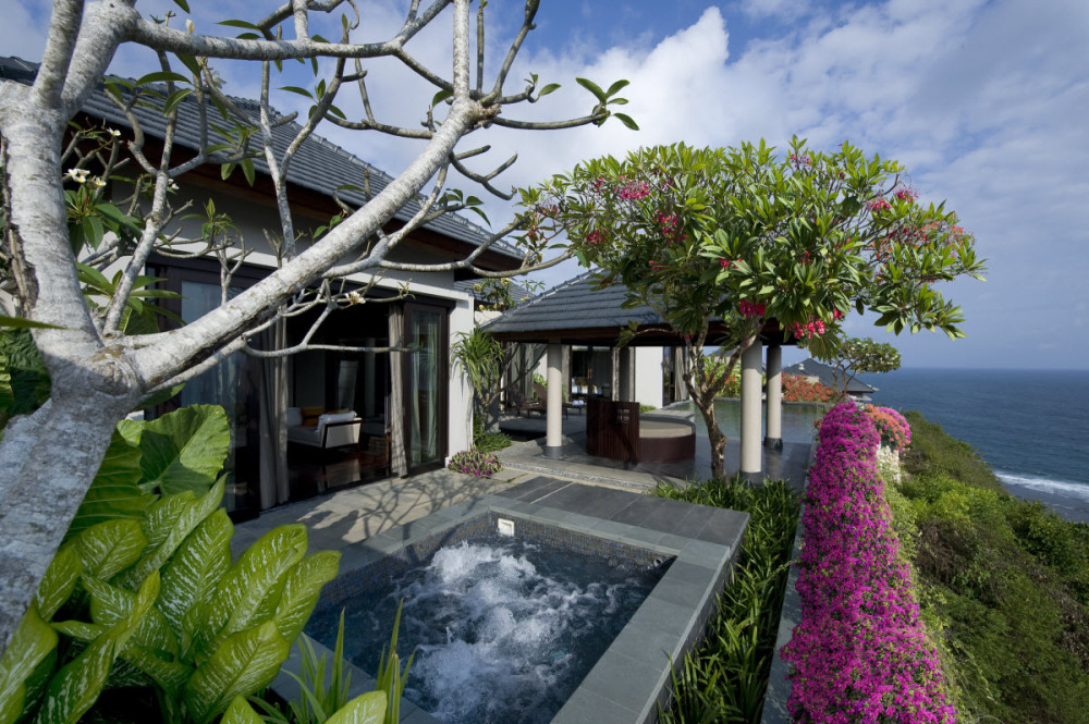 banyan_tree_hotel (18)