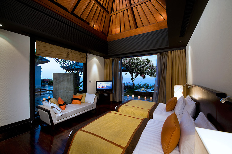 banyan_tree_hotel (24)