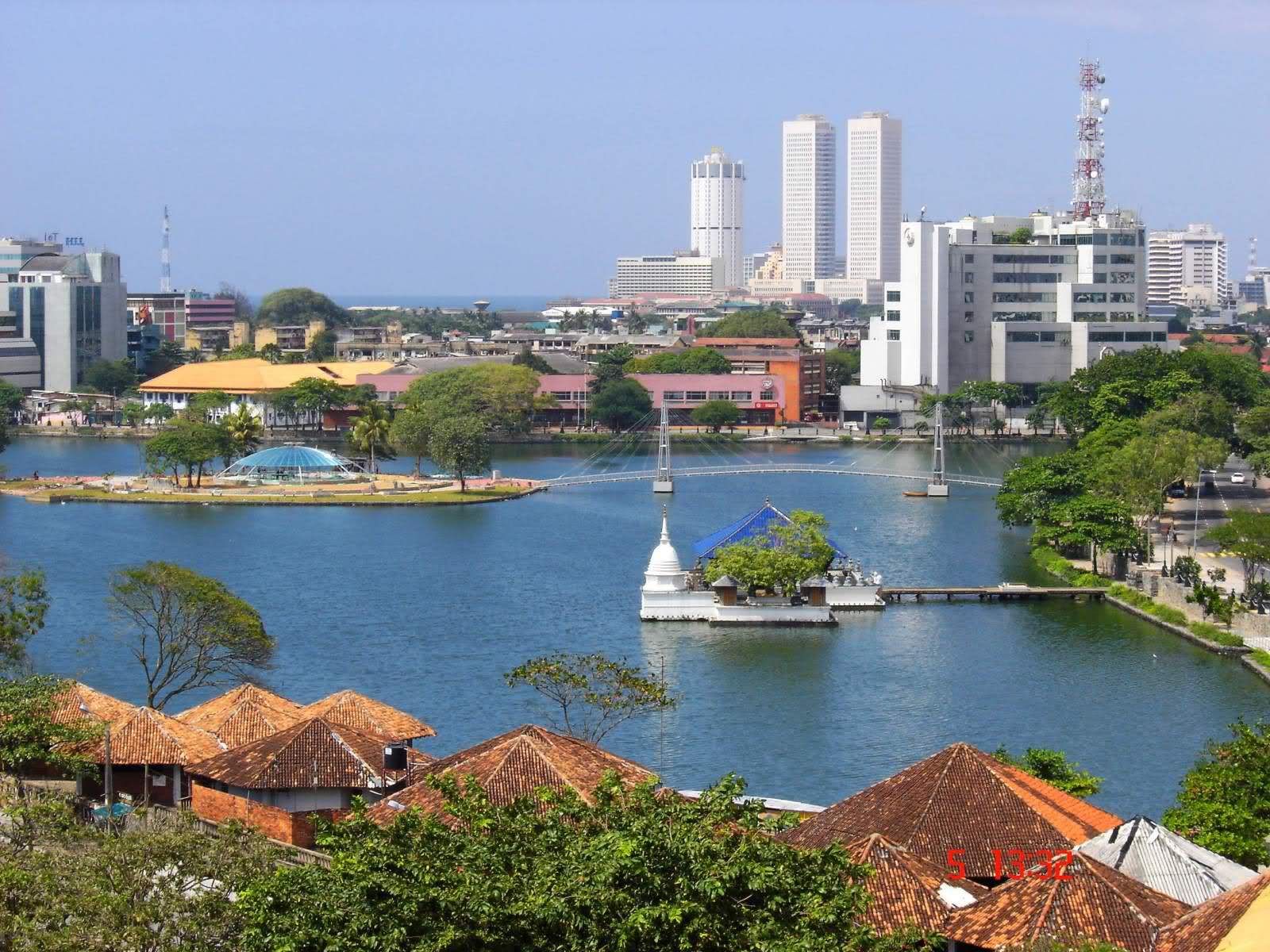 colombo_sri_lanka (1)