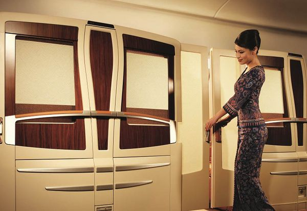 first-class-suites-singapore-airlines-a380-10