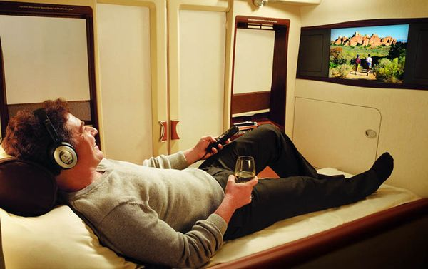 first-class-suites-singapore-airlines-a380-2