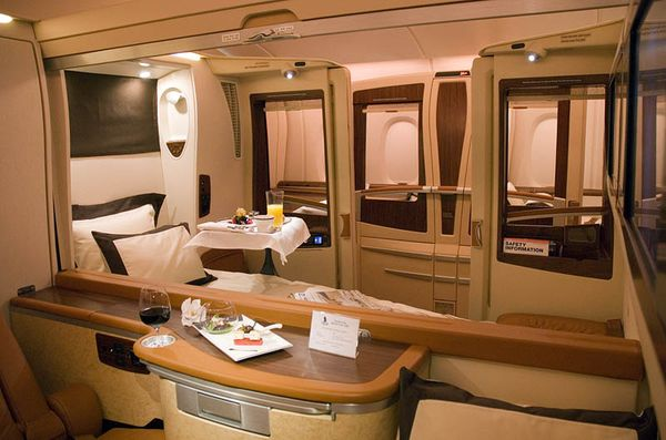 first-class-suites-singapore-airlines-a380-3