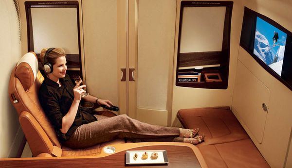 first-class-suites-singapore-airlines-a380-5