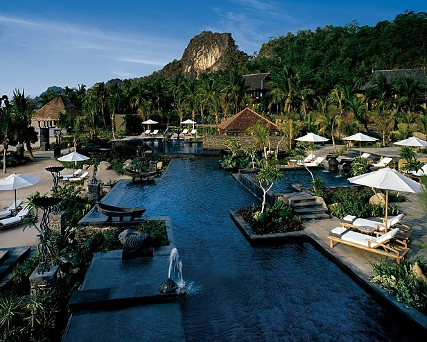 four-seasons-langkawi-2