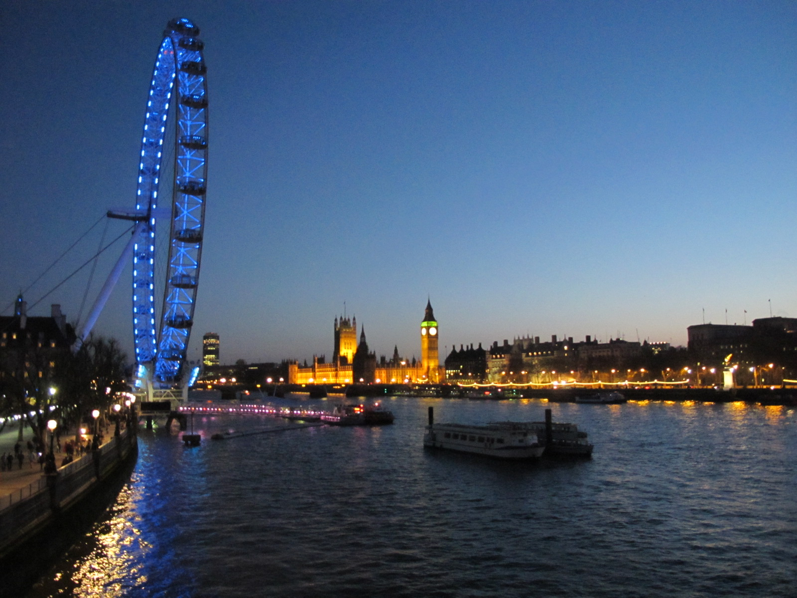 london-eye-and-big-ben
