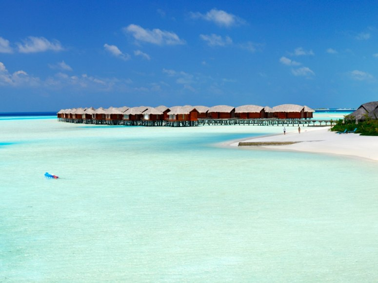 maldives-south--male-atoll-dhigu-island-anantara-resort