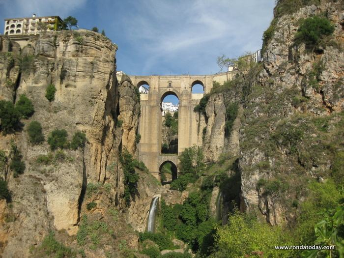 ronda-new-bridge01