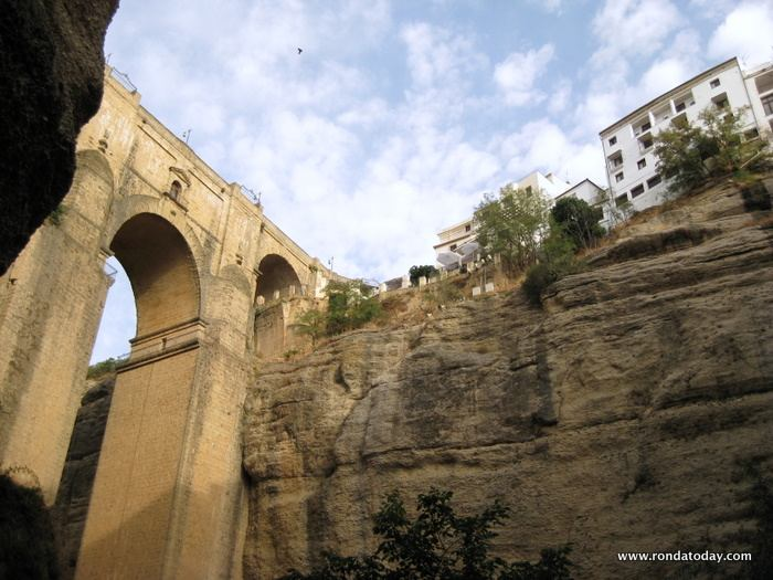 ronda-new-bridge04