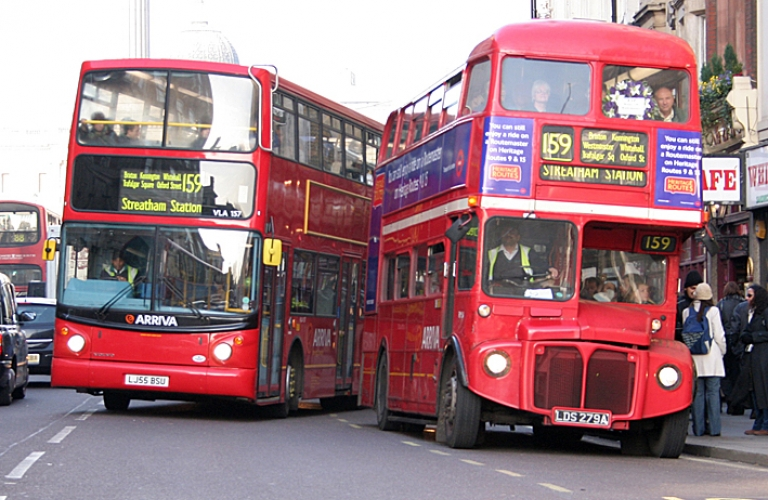 sp_london_buses_01