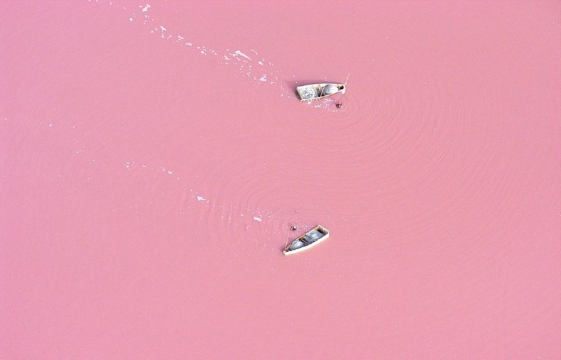 Lake Retba (7)