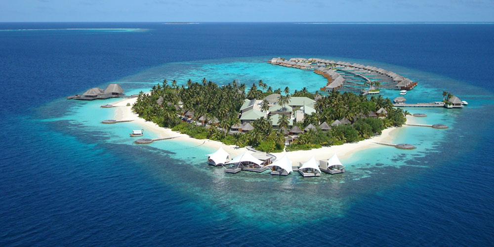 Maldives1