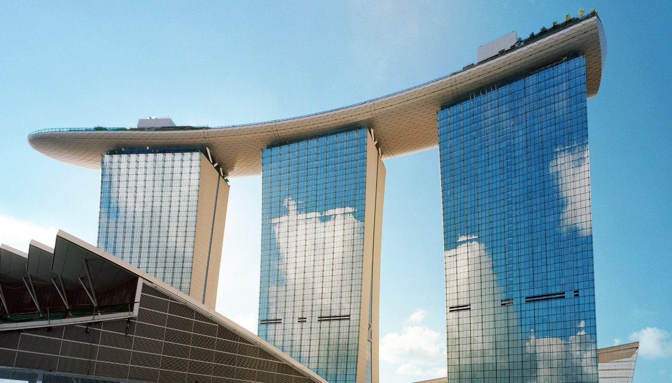 Marina Bay Sands (10)