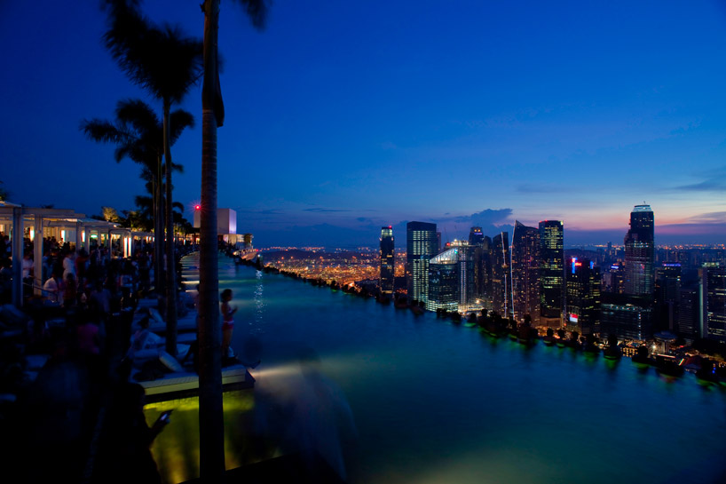Marina Bay Sands (11)