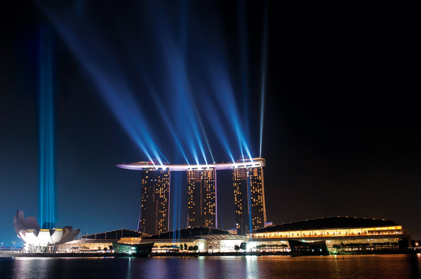 Marina Bay Sands (15)
