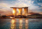 Marina Bay Sands (30)