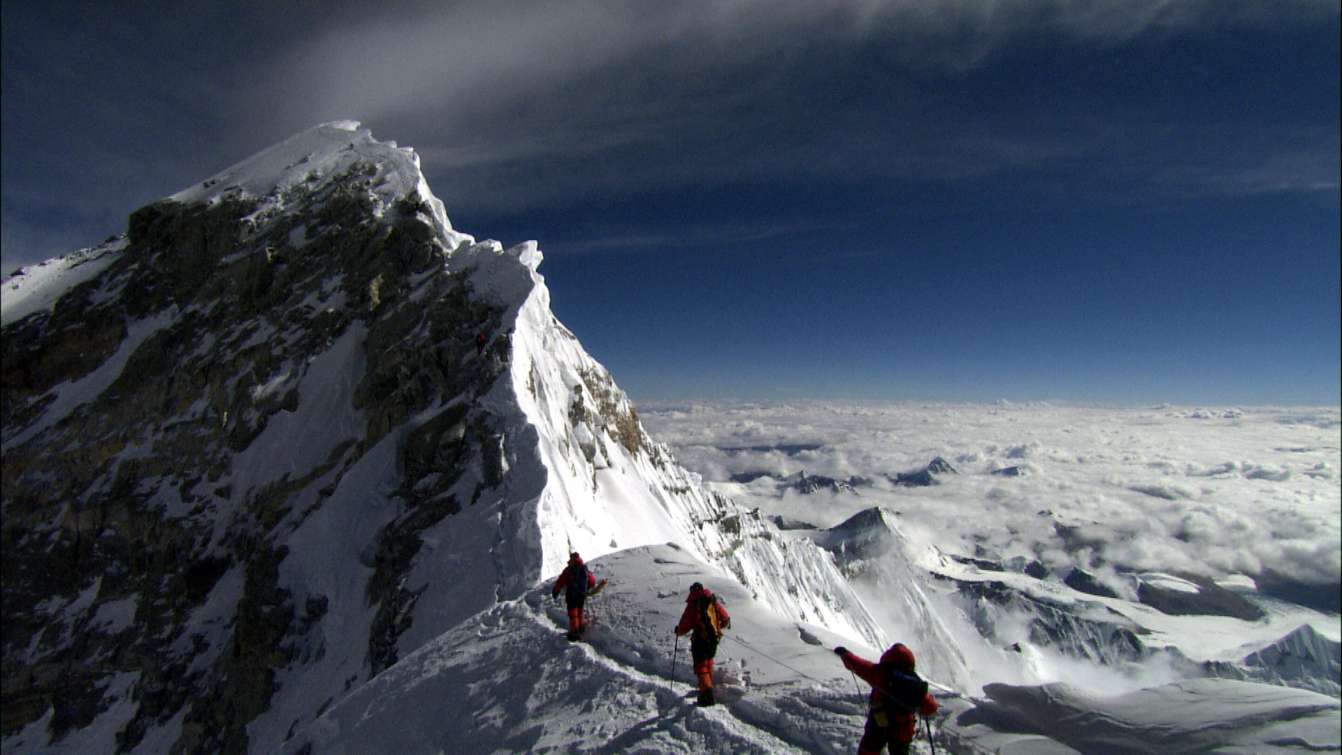 Mount_Everest4