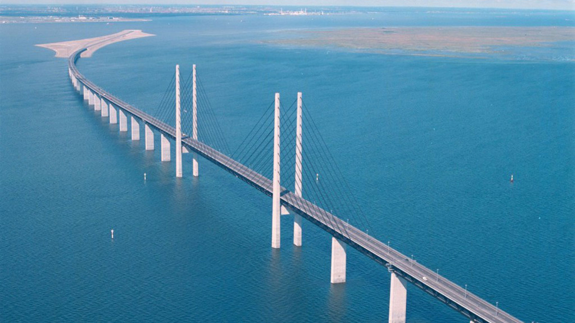 Oresund-Bridge-Lin