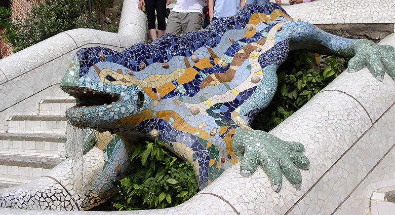 Parc_Guell_Barcelona (1)