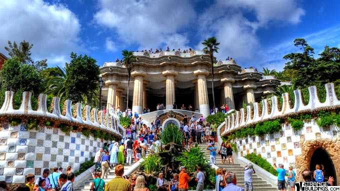 Parc_Guell_Barcelona (5)