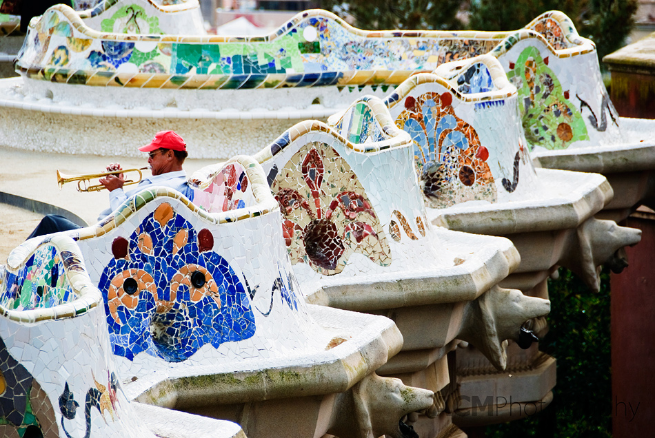 Parc_Guell_Barcelona (8)